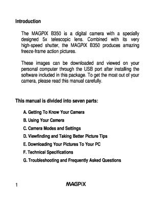 MAGPIX USB WINDOWS XP DRIVER DOWNLOAD