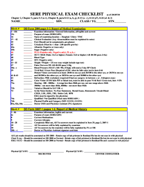 dd form 2808 - Edit, Fill, Print & Download Online Templates in Word