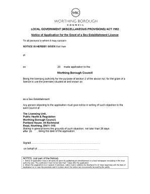 Police clearance certificate form pdf