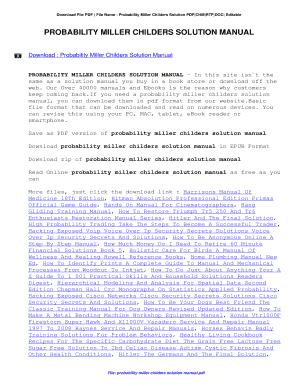 fillable online renaissancepublicacademy latin iii roman history i rh pdffiller com