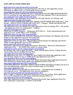 Dd Form 1750 Fillable Ebook Download