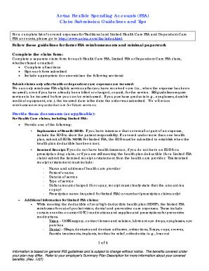 Fillable aetna reimbursement form vision - Download Budget