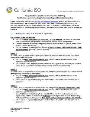 Non Disclosure Agreement California Pdf Edit Online Fill