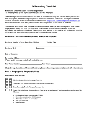 Fillable Employee Performance Contract Template Edit Online