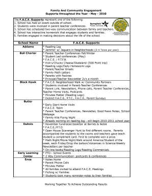 graphic regarding Printable Reading Logs With Parent Signature named printable studying logs with mother or father signature - Styles