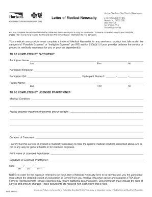 Fillable Online 3 Penn Plaza East PP-08S Fax Email Print