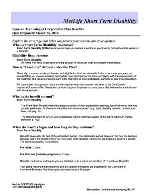 University of michigan doctoral dissertations