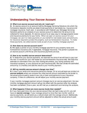 Bank escrow account agreement template the best agreement of 2018 bank escrow account agreement template platinumwayz