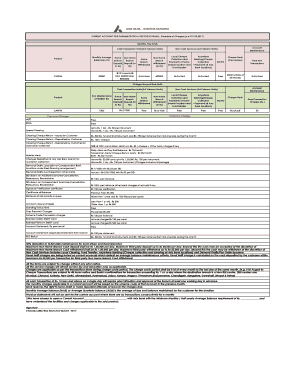 AXIS BANK - BUSINESS BANKING Fill Online, Printable