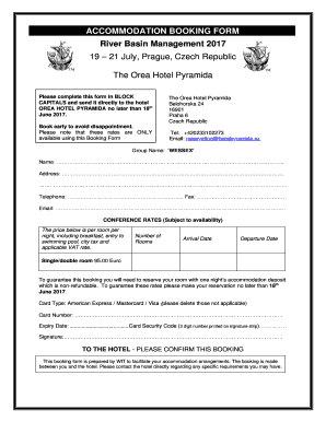 orea form 200 - Edit & Fill Out, Download Printable Online Forms in