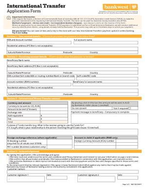 Bank for international settlements pdf