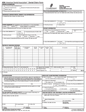 Contemplated Lease Contract Information - Fill Online, Printable ...