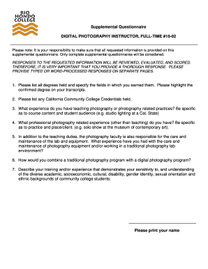 genworth 2017 cost of care survey pdf