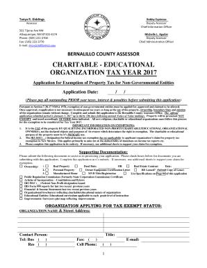 Fillable tax organizer 2017 - Edit Online, Print & Download