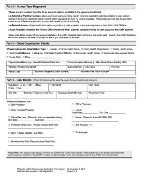 Application Form Electronic on electronic education, email form, statement of purpose form, electronic brochure, electronic programs, ssa disability form, electronic information, chase savings account form, electronic data capture system, electronic resume, electronic payment, electronic courses, electronic notification, electronic newsletter, electronic contacts, x-ray order form,