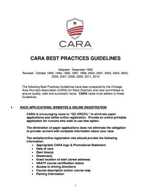 Cara medical certificate format edit fill print download cara medical certificate format thecheapjerseys Images