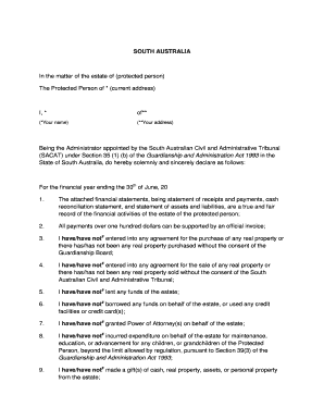 fill up pdf form online