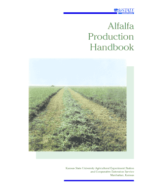 The All New Print Production Handbook
