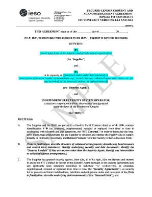 type pdf change of ownership telstra