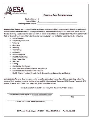Fillable Online DD Form 1614, Request/Authorization for DoD ...