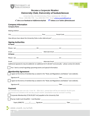 Corporate Bylaws Template Word Fill Out Online Forms Templates - Company bylaws template