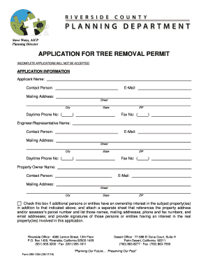 Personal Fax Cover Sheet Word To Download