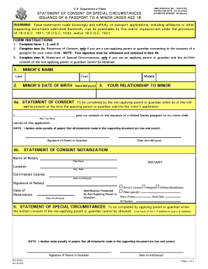 photograph regarding Ds 3053 Printable Form identify ds 3053 - Printable Templates in the direction of Fill Out Down load