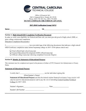 itr v form 2017 18 pdf