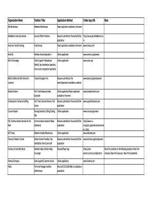 bartender resume template customer service rep resume description bartender resume templates insurance free resume template