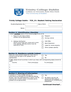 405294463 Online Application Cao Form on blank w2, print w2, printable 9 employment, nj state tax, pennsylvania state tax, california state tax, tax credit, income tax, civil service pds, irs tax, 941 quarterly tax,