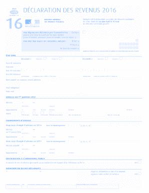 formulaire 10330