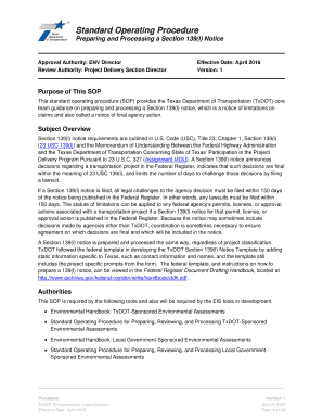 free construction letter of transmittal template fill out online