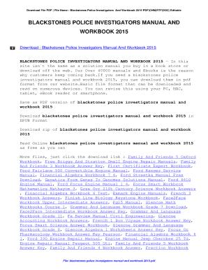 Printable macmillan mcgraw hill grammar grade 1 pdf - Fill