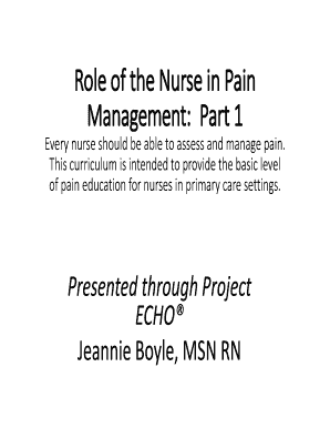 Editable pain diary worksheet template - Fillable & Printable Online ...