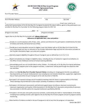 Printable My Medline Employee Portal Form Samples To Submit