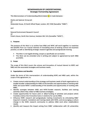 Fillable memorandum of understanding legally binding uk edit memorandum of understanding legally binding uk spiritdancerdesigns Choice Image