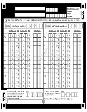 ppl timesheets Ppl Timesheet - Fill Online, Printable, Fillable, Blank | PDFfiller