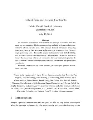 fundamentals of reinforced concrete design pdf