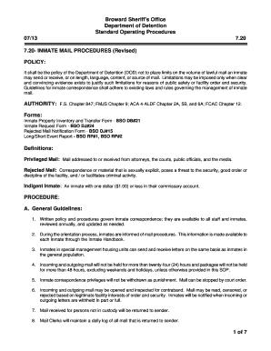 broward county inmate search jailbase - Edit, Fill, Print & Download