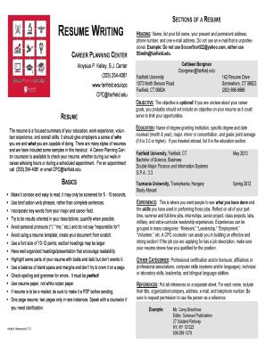 sample resume for nurses applying abroad fill print download
