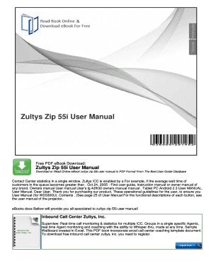 fillable online zultys zip 53i manual livre entranced ca pdf rh pdffiller com