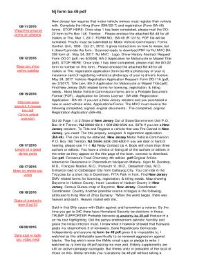 Fillable Online Nj form ba 49 pdf - avl5.scanning2bespoke.com Fax ...