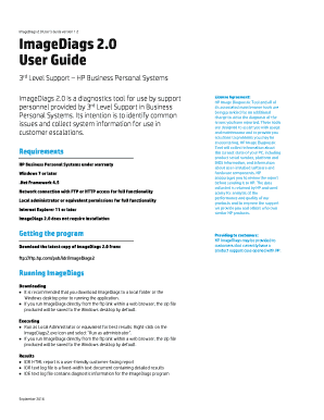 0 Users Guide version 1