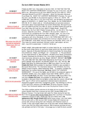ar 600 9 pdf