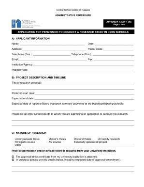 image regarding Walmart Printable Application referred to as hp deskjet printer walmart - Editable, Fillable Printable