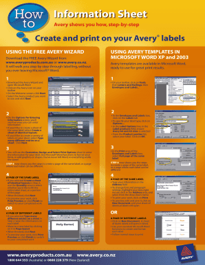 Avery business card template google docs to download in word pdf how to avery reheart Image collections