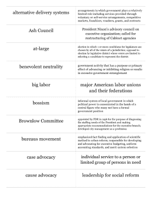 corporate bylaws quizlet - Fill Out Online Forms Templates, Download