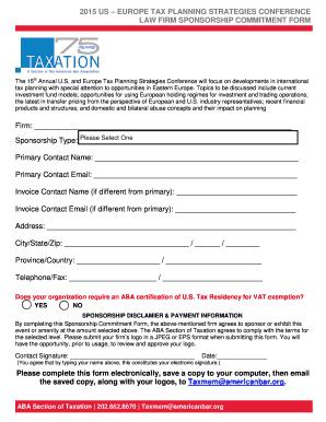 annual rent receipt template