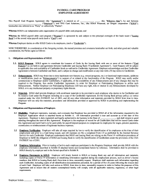 payroll format pdf - Edit, Print & Download Fillable Templates in ...