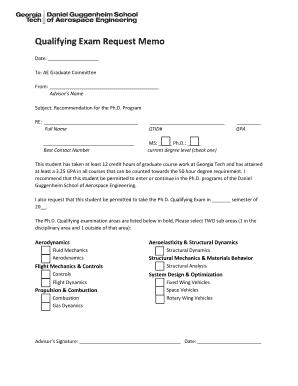 aerodynamics of propulsion kuchemann pdf